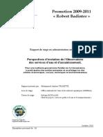 3-_Rapport_Adnene_Trojette_16-12-10