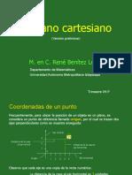 elplanocartesiano1