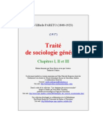pareto_traite_socio_01