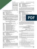 INPDFViewer (14)