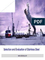 Selecting and Evaluating_Stainless_5