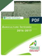 10_Guide_Technique_agriculture_integree_-_internet