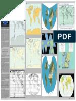 Proyecciones_del_manual_de_Cartografía (1)