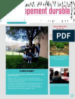 developpement_durable_chaumont_en_vexin_
