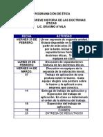 EPRO-AC04_PROGRAMACIÒN DE ÉTICA