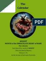 August-Calendar-For-Web