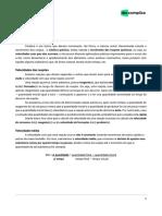 Bixosp Química Cinética Química 15-07-2019 a3d9ffdb96a787846acb0db521f022ef