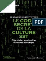code secret HSE.pdf · version 1