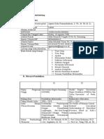 CV Penelitian 2021.docx