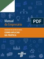 SP Programagestaodeideias 16.PDF