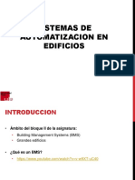 S1_Introduccion_BA