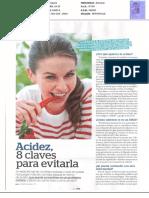 mia--acidez-8-claves-para-evitarla-20141222194144