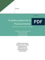 die-bewerbungsschreiber.de_VorlagePraktikumsberichtStudium (1)