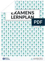 lernplan-examen-april-21 (1)
