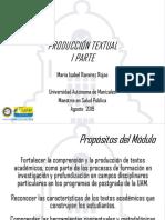 Produccion-Textual_I_Parte-Agosto-9_2019