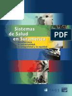 Bb8ling2anx9red-Ilovepdf-compressed Sistemas de Salud en Suramerica