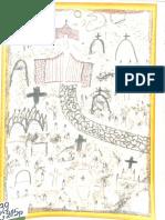 GARCEZ, Rita. O Muro Do Cemitério. Polissemia de Uma Escola. Dissertação de Mestrado Em Antropologia – PPGA-UFPE
