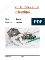 Massine