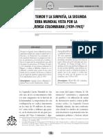 Dialnet-EntreElTemorYLaSimpatiaLaSegundaGuerraMundialVista-4897885