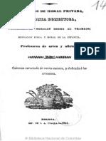 1841-MORAL Y ECONOMIA DOMÉSTiCA 1841