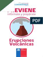 ErupcionVolcanica_2020_Covid