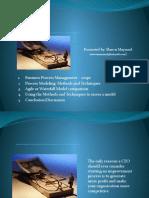VIATEC presentation v1.ppt