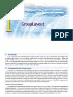 Apêndice I - GroupLayout