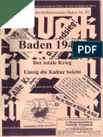 Das_Jahr_1943