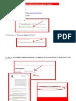 O Lado Negro do Judiciário Brasileiro - 240-241 - D15 - conferencia de documento digital