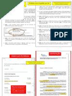 """O Lado Negro do Judiciário Brasileiro - 162-163 - D10 - Da participação dos Juízes na """"Rede"""" – Como Identificar"""