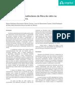 CC108-Os-retentores-intraradiculares-de-fibra-de-vidro-na-reabilitacao-protetica