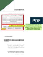 O Lado Negro do Judiciário Brasileiro - 204-205 - D13 - mpce,dpce