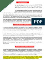 76O Lado Negro Do Judiciário Brasileiro - 233-239 - D13 -