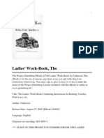 The_Ladies'_Work-Book