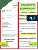 47O Lado Negro do Judiciário Brasileiro - 176 - D11 - Da interferencia de autoridades
