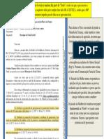 7O Lado Negro Do Judiciário Brasileiro - 15