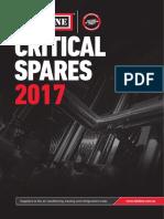 TOT004_CRITICAL-SPARES-BROCHURE-2016_FA-WEB