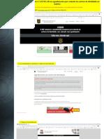 Passo-a-passo-CANCELAMENTO-do-agendamento-on-line-Carteira-de-Identidade-IGP-SC