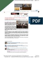 24-02-11 Impulsara INCIDE inversion de mil mdp en municipios rezagados en Desarrollo
