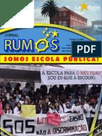 Jornal Rumos n.º 3