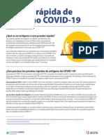 COVID-19_Rapid_Antigen_Test-es