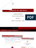Cours3_Tri(Display)