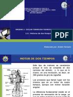 2.3.-motor_2_tiempos