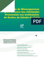 ANEXO_000017793155__14_Livreto_Protocolo_Biosseguranca