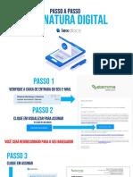 PassoaPasso_Lexdocs (1)