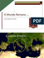 roma-CV