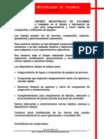 Catalogo Cierres-mayo 2020-Rev 0