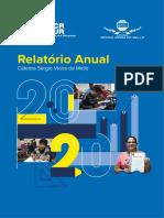 Relatório-Anual-CSVM-2020