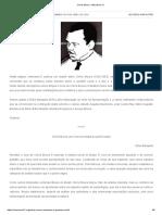Clóvis Moura - Marxismo 21