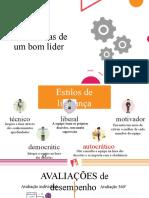 FERRAMENTAS_LIDERANCA (1)